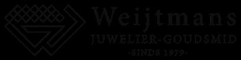 Juwelier Weijtmans Logo